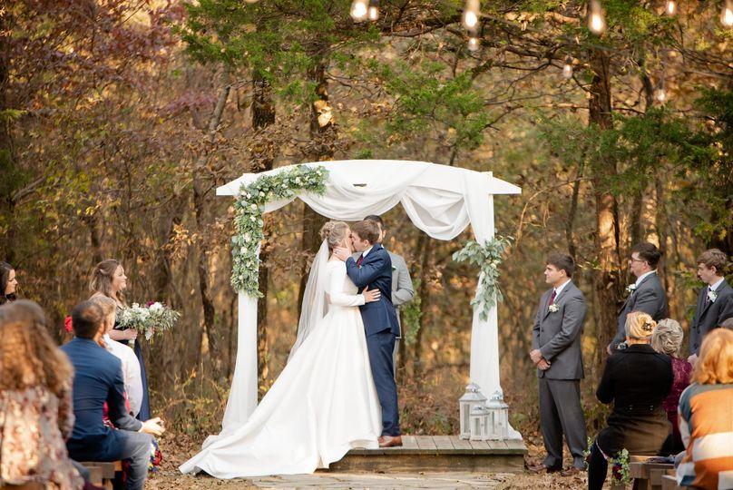 utah wedding photographer 8 51 981408 158017692045956