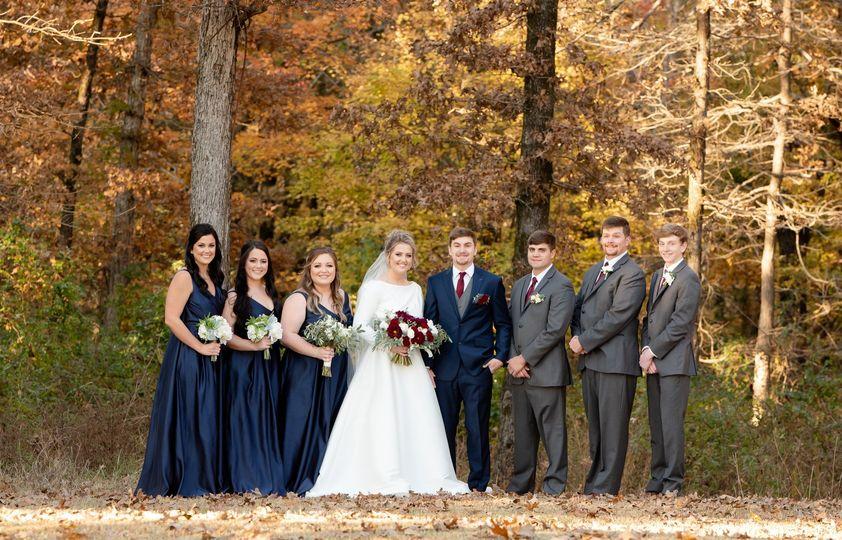utah wedding photographer 9 51 981408 158017692141924