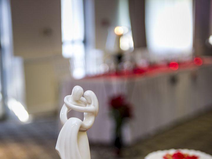 Tmx 1446486075835 Cake Orono, ME wedding venue