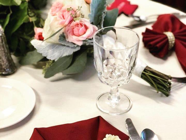 Tmx Img 2684 51 91408 Orono, ME wedding venue