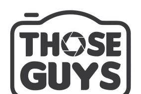 Those Guys Photo