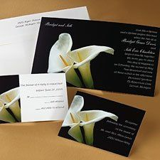 Tmx 1222978181446 Lily Mount Juliet wedding favor