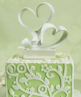 Tmx 1222978432977 7031 Mount Juliet wedding favor