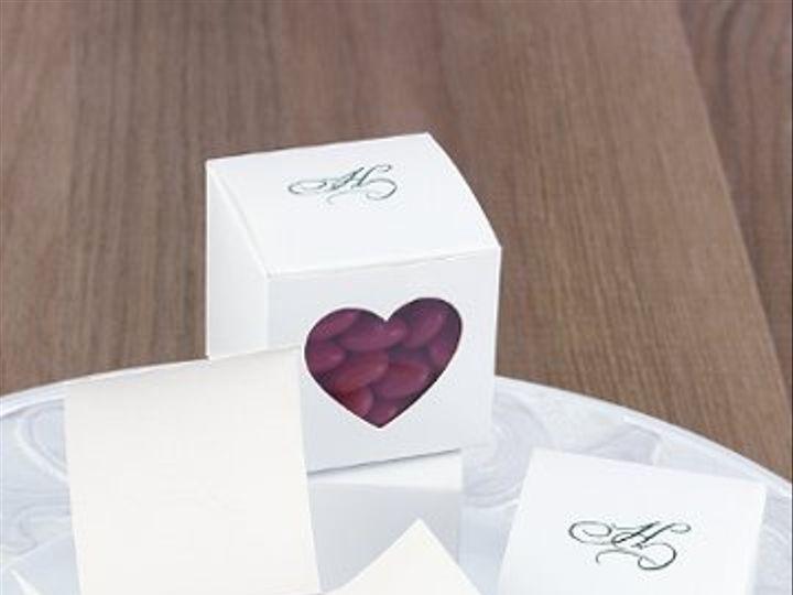 Tmx 1222979946602 W07708 049%282%29 Mount Juliet wedding favor