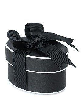 Tmx 1229448572468 8637a Mount Juliet wedding favor