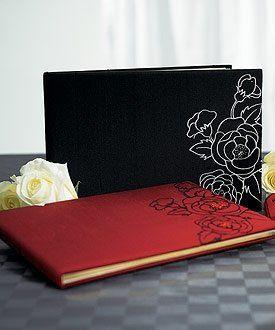 Tmx 1229449111093 8676 Mount Juliet wedding favor