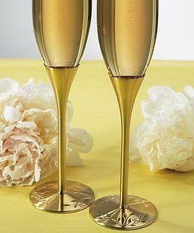 Tmx 1229449374265 8702 Mount Juliet wedding favor