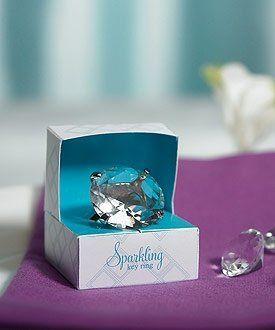 Tmx 1229449521593 8769 Mount Juliet wedding favor