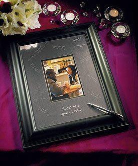 Tmx 1229449545062 8777 Mount Juliet wedding favor