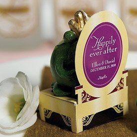 Tmx 1229449572874 8794a Mount Juliet wedding favor