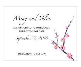 Tmx 1229450270483 8885 Mount Juliet wedding favor