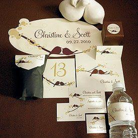 Tmx 1229450873296 8893a Mount Juliet wedding favor