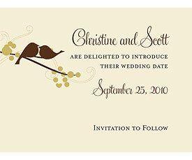 Tmx 1229451100265 8897 Mount Juliet wedding favor