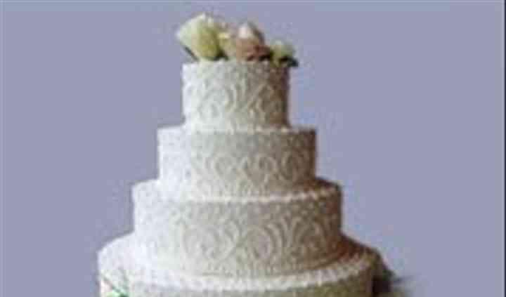 Debi's Cake Studio