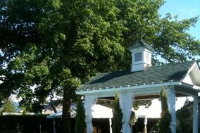 The Orting Manor