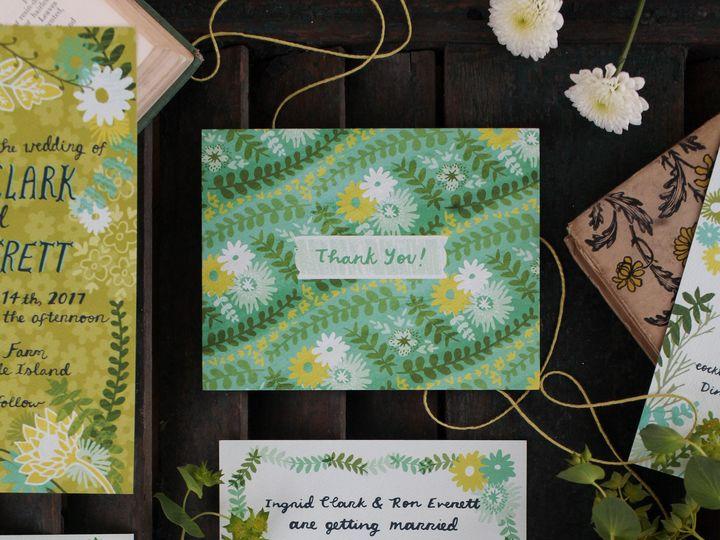Tmx 1467141756243 Collectiona 3853 Providence wedding invitation