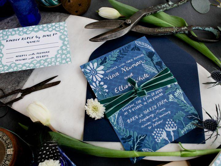 Tmx 1467141959319 Vera 3706 3706 Providence wedding invitation