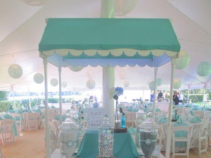 Tmx 1389186822781 Img125 Raynham, MA wedding favor
