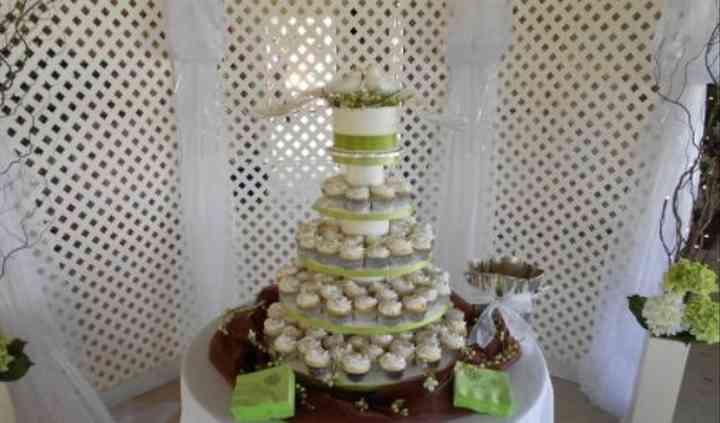 Weddings For Less