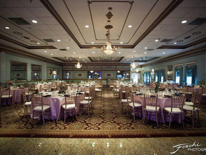 Tmx 11 51 3408 Mendenhall, Pennsylvania wedding venue
