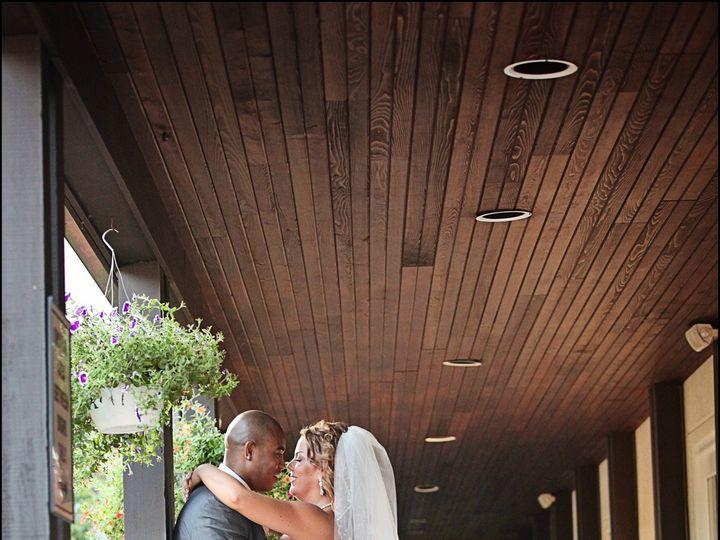 Tmx 1394813132066 Couple Hotel Courtyar Mendenhall, Pennsylvania wedding venue