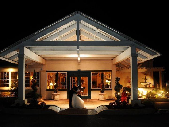 Tmx 1418413434318 Maxresdefault Mendenhall, Pennsylvania wedding venue