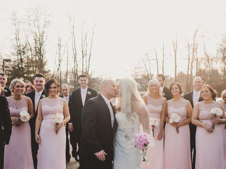 Tmx 1428766499848 Lyons 454 Mendenhall, Pennsylvania wedding venue