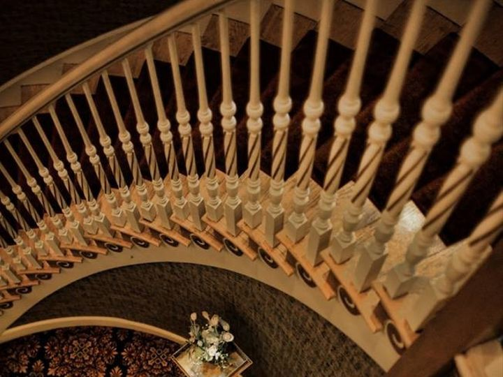 Tmx 1433260637764 Uncorked 2 Mendenhall, Pennsylvania wedding venue