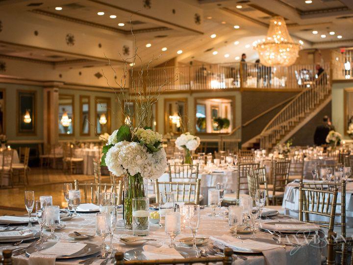 Tmx 1528482479 695bc7ebc2af106d 11 Mendenhall, Pennsylvania wedding venue
