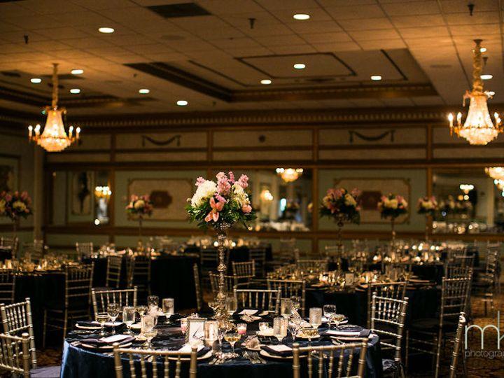 Tmx 1528483033 1b1caaad528717aa 1528483032 38fd3c58eb6f14b6 1528483223247 12 12 Mendenhall, Pennsylvania wedding venue
