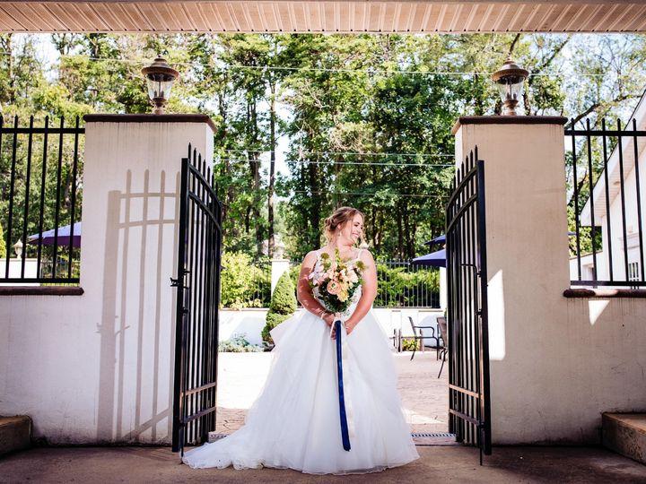 Tmx 2019 07 06 Hippler Carl Wedding 2529 51 3408 158749092470901 Mendenhall, PA wedding venue
