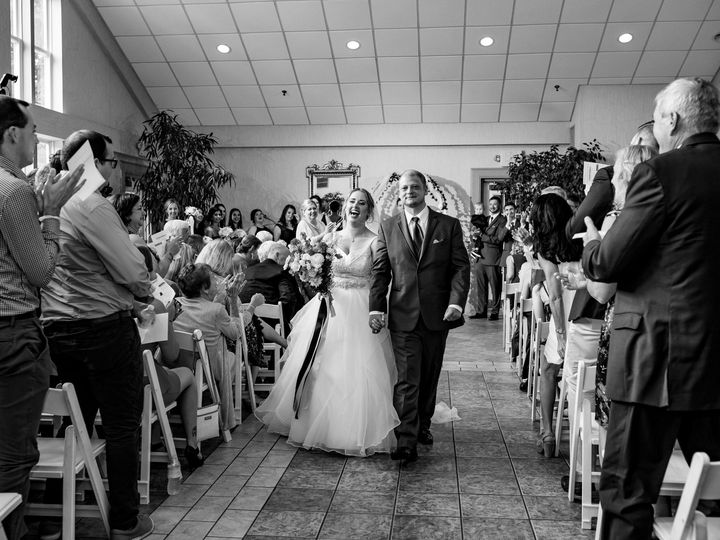 Tmx 2019 07 06 Hippler Carl Wedding 3274 51 3408 158749092452158 Mendenhall, PA wedding venue