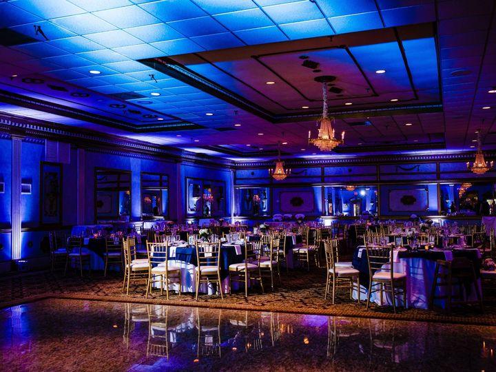 Tmx 2019 07 06 Hippler Carl Wedding 3423 51 3408 158749092469464 Mendenhall, PA wedding venue