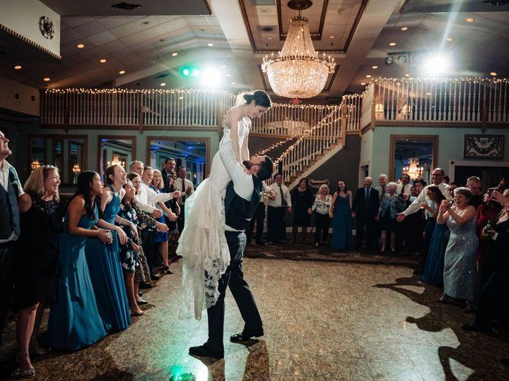 Tmx 2019 10 25 Davis Mcaveney Wedding 0984 51 3408 158749079367204 Mendenhall, PA wedding venue