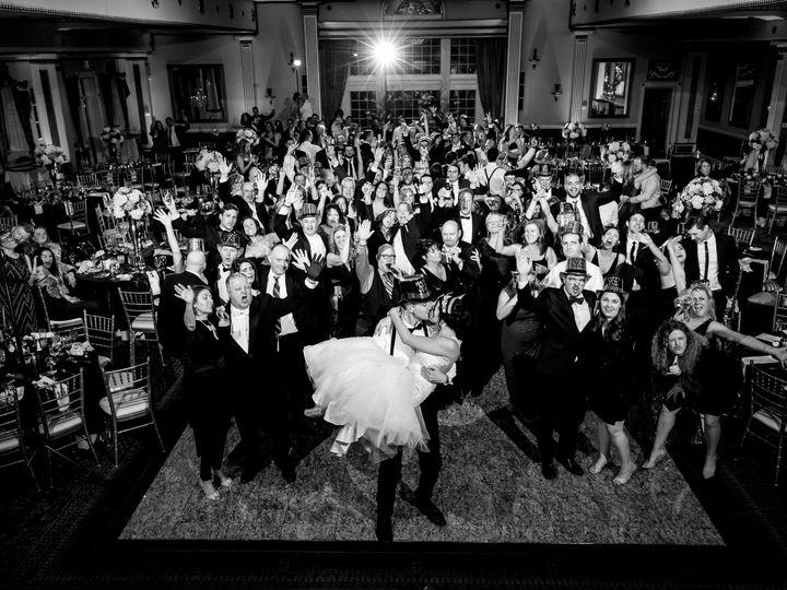 Tmx 2019 12 31 Winkler Baxter Wedding 1187 51 3408 158749079394518 Mendenhall, PA wedding venue