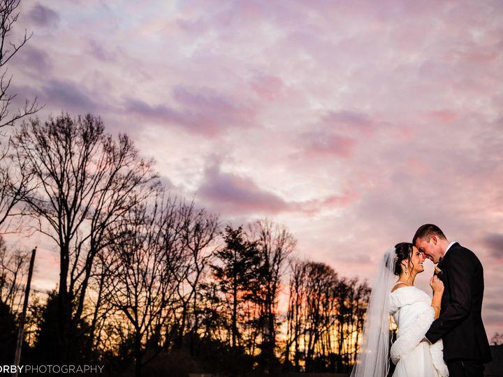 Tmx 2019 12 31 Winkler Baxter Wedding 2385 51 3408 157869768034221 Mendenhall, Pennsylvania wedding venue
