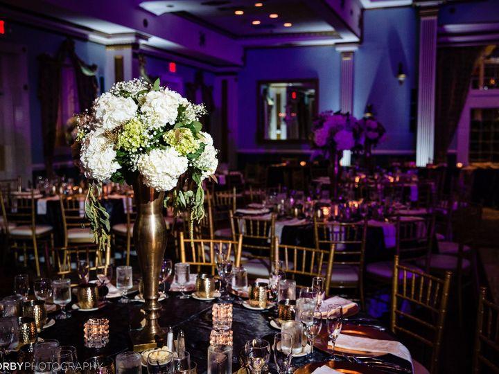 Tmx 2019 12 31 Winkler Baxter Wedding 3606 51 3408 157869785887305 Mendenhall, Pennsylvania wedding venue