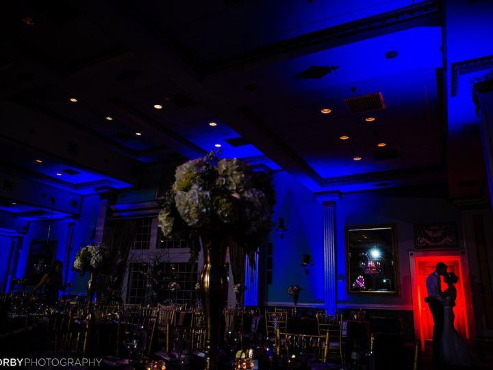 Tmx 2019 12 31 Winkler Baxter Wedding 5034 51 3408 157869785799910 Mendenhall, Pennsylvania wedding venue