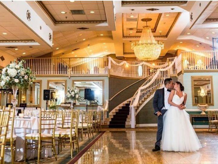 Tmx 45 51 3408 1563463813 Mendenhall, Pennsylvania wedding venue