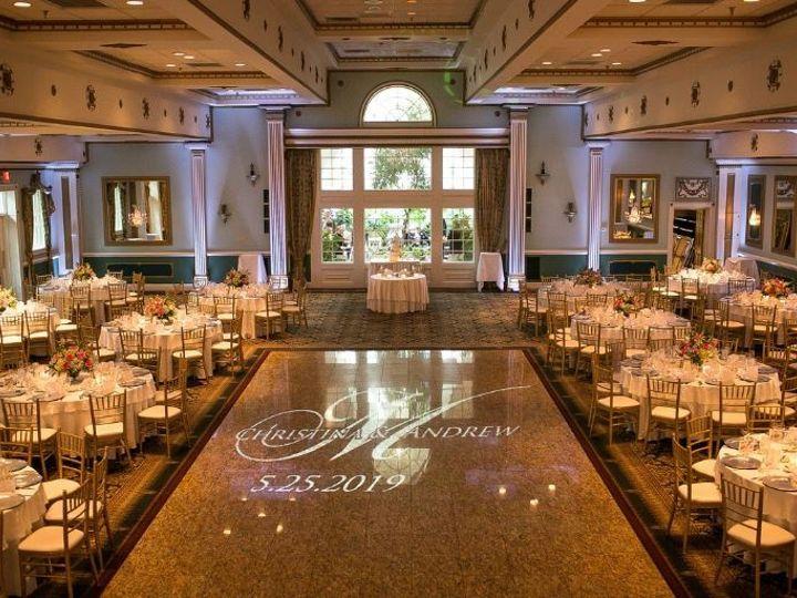 Tmx 46 51 3408 1560973317 Mendenhall, Pennsylvania wedding venue