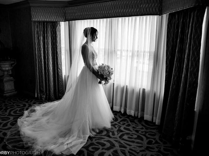 Tmx 48875397067 F5e3d2b7f6 O 51 3408 157869768994173 Mendenhall, Pennsylvania wedding venue