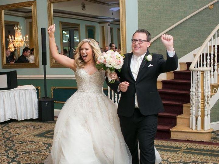 Tmx 56 51 3408 1560973317 Mendenhall, Pennsylvania wedding venue