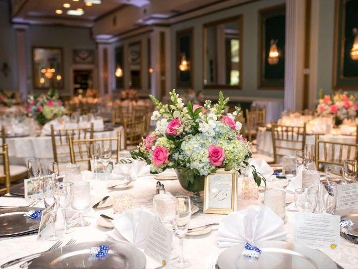 Tmx 67 51 3408 1560973317 Mendenhall, Pennsylvania wedding venue