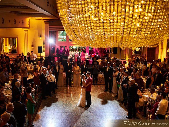 Tmx 71386028 10156804216499958 6148529298094424064 O 51 3408 1572534376 Mendenhall, PA wedding venue