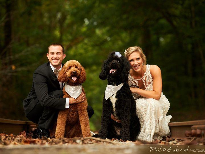Tmx 71721317 10156804216424958 4999459352654905344 O 51 3408 1572534301 Mendenhall, Pennsylvania wedding venue