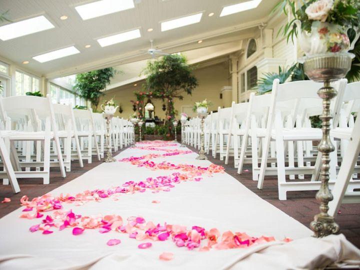 Tmx Atrium Ceremony With Tree 51 3408 1572534376 Mendenhall, Pennsylvania wedding venue