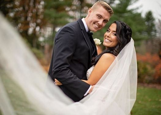 Tmx Bride And Groommm 51 3408 157869768097892 Mendenhall, PA wedding venue
