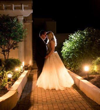 Tmx Courtyard Of Grand 51 3408 1560973359 Mendenhall, Pennsylvania wedding venue