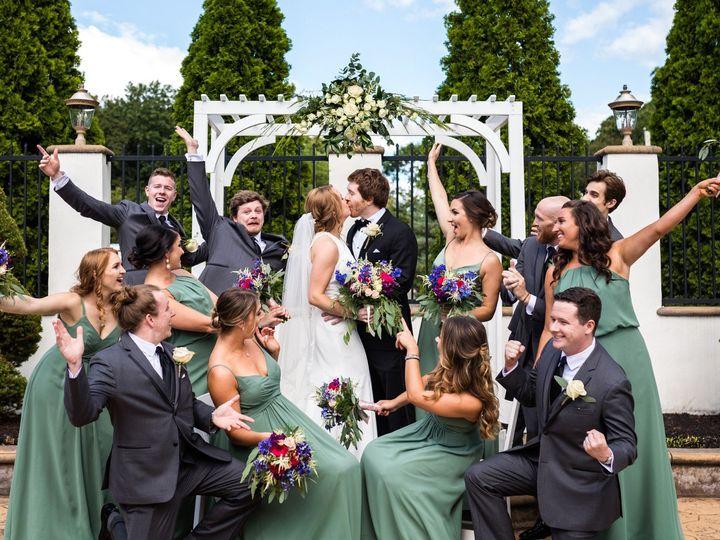 Tmx Gold Patio 51 3408 1568822206 Mendenhall, Pennsylvania wedding venue