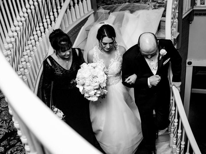 Tmx Grand Enterence 51 3408 158749079248140 Mendenhall, PA wedding venue
